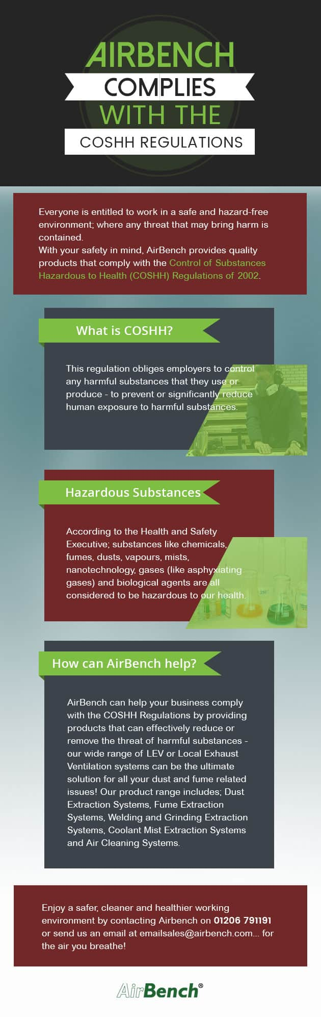 INFOGRAPHICS-airbench-complies-with-the-COSHH-regulations